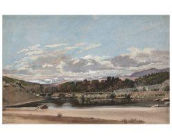 Prosper MERIMEE (1803-1870)