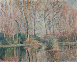 Monet Giverny Nymphéa Ventes aux enchères